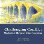 Challenging-conflict-cover