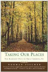 taking-our-places