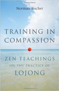 trainings-in-compassion
