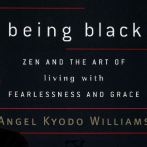 Book Review >> Being Black